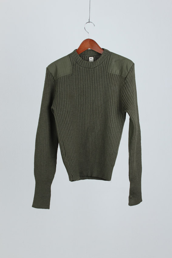 US Army Wool Jersey (38)