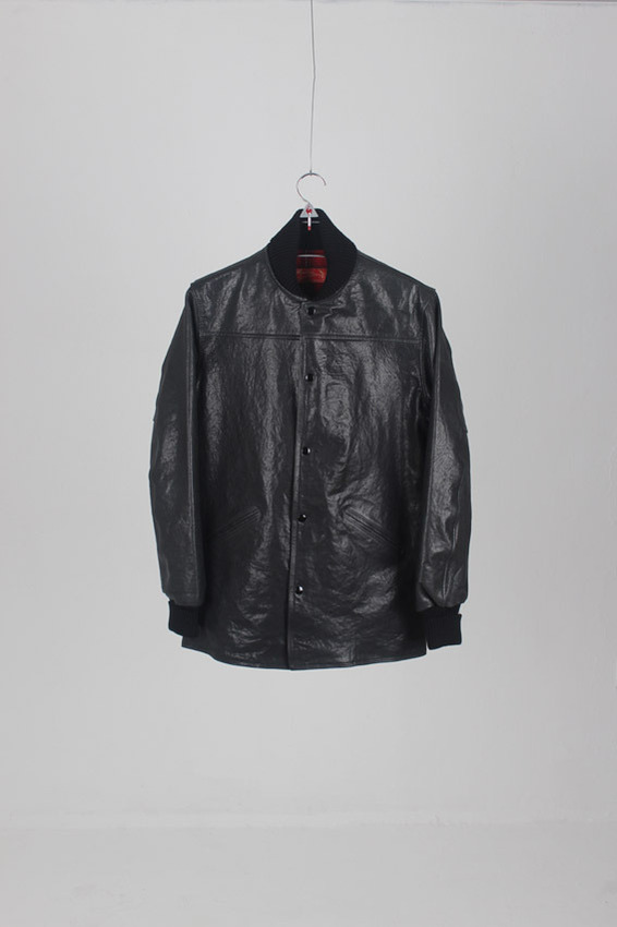 Indian Motorcycle Lether jackets