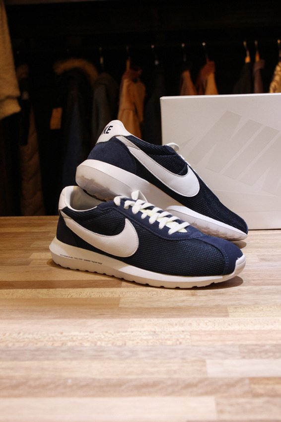 Nike ld 1000 fragment Design (US10)