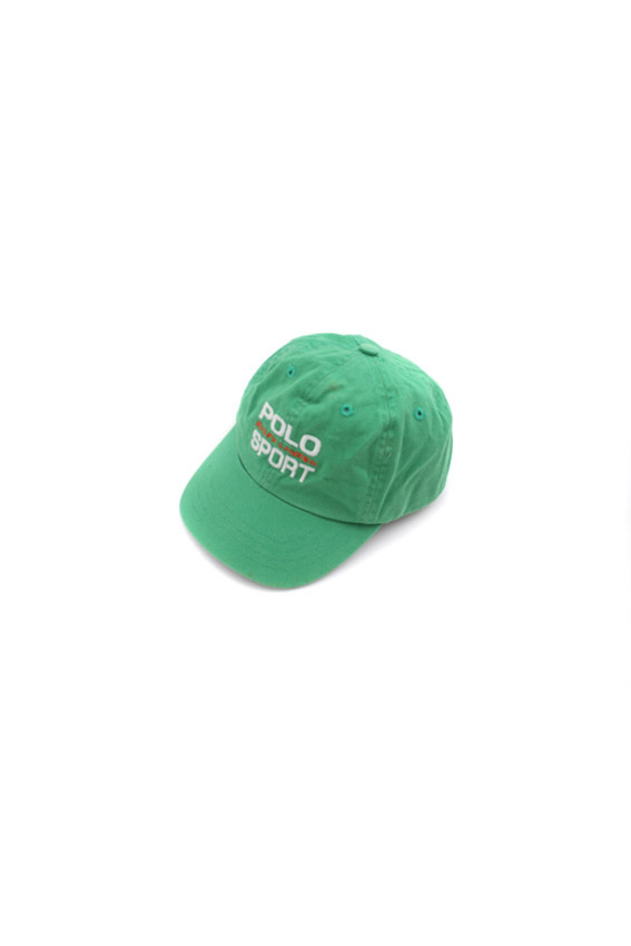 Polo Sport CAP (kids)