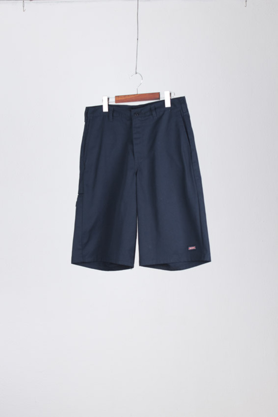 DICKIES 1/2 Work Pants (33)