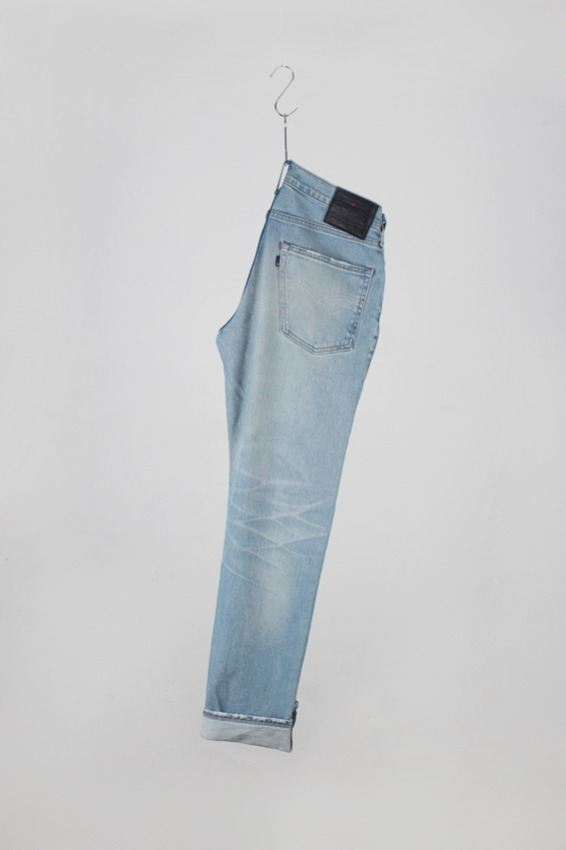 Levis LMC Denim Pants lot502 (30×32)