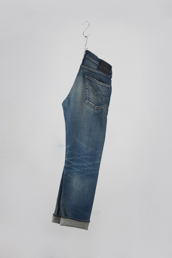 Levis LMC Denim Pants (30×32)